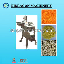 Stainless Steel Good Using Carrot Dicer