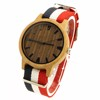 Japan Movt Quartz Women's Watches For Small Wrists Latest Watches Design For Ladies