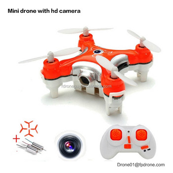 CX-10C 2.4G 4CH 6-Axis selfie drone Gyroscope RC Helicopter Quadcopter1080P 8MP drone with camera dron