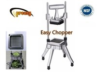 Commercial heavy duty magic chopper