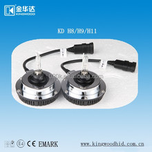 car accessory kingwood hid kit manufacture supplier made in china motorcycle part