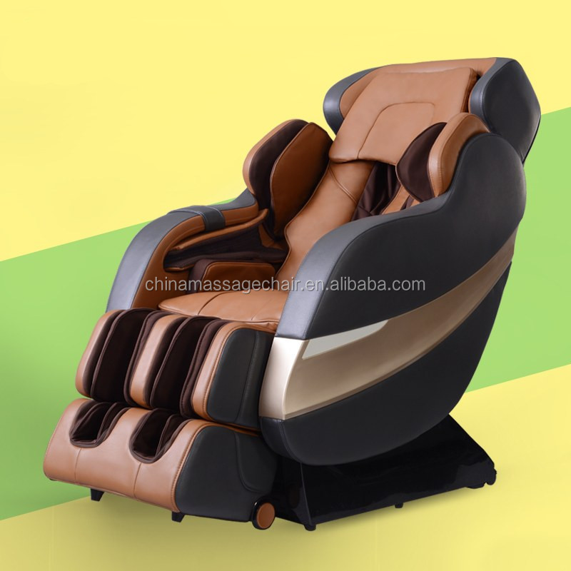 RK-7912C health products/ beauty health massage chair
