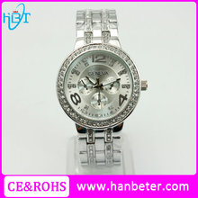 925 silver charm watch for design your own 2015 simple watches