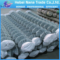 Lowest Price Chain Link Fence Roll For Pet (manufacturer)