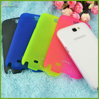 cell phone case for galaxy note 2 N7100