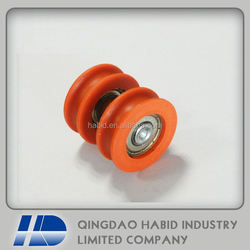 Super Precision Bearings Made In China