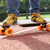 hoverboard cheap smart 4 wheel mini electric skateboard boosted board