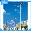 Intelligent Energy Saving Wireless Control System