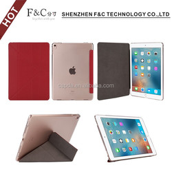 new smart cover case for ipad pro 9.7 smart cover