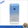 Ultra Slim Raindrop Crystal Hard Case For iPhone 5 5s