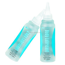 india oil sex spray silicone oil spray silicone free spray