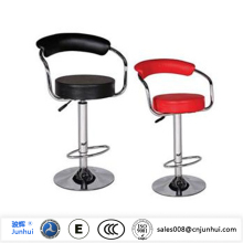 stainless steel gas spring for bar stool