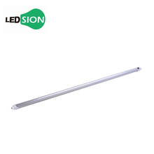 Professional Production Warranty 5 years 1200mm mini light dimmable driver waterproof led tube