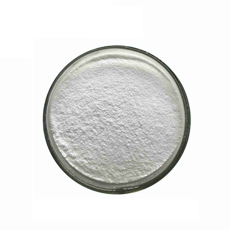 Pharmaceutical Anti-cancer Intermediate powder grade Daclatasvir