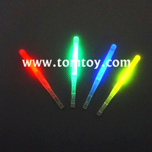 2018 Wholesale Glow Stick, Small Glow Sticks Wand