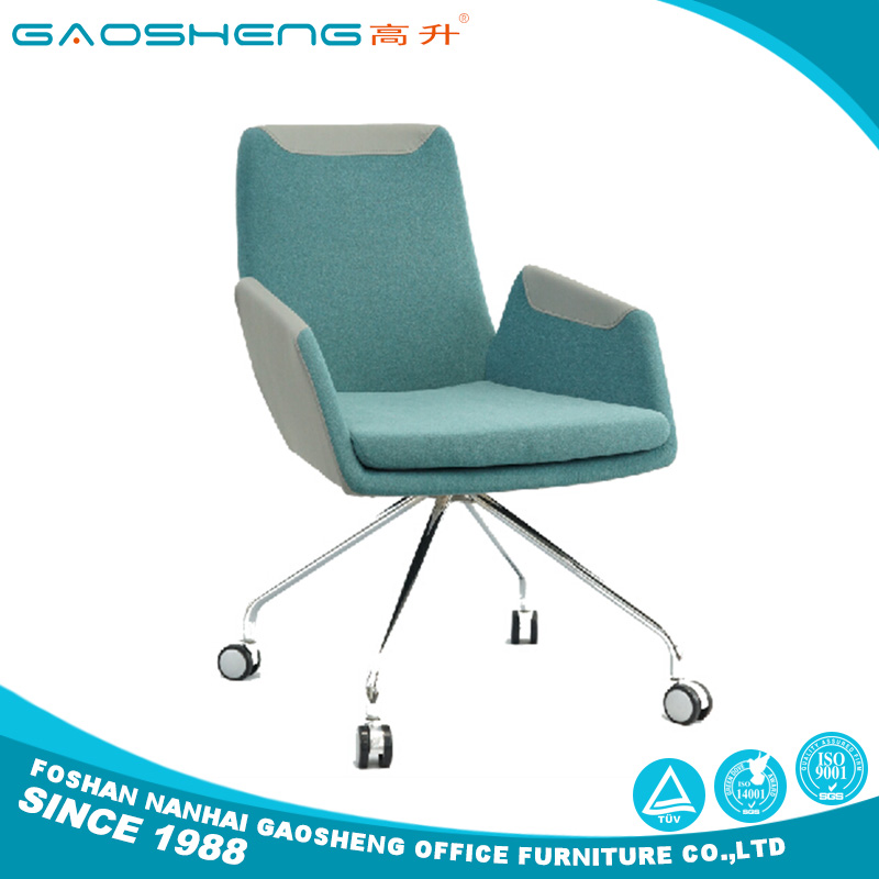 Alibaba factory comfortable office use emes office chair