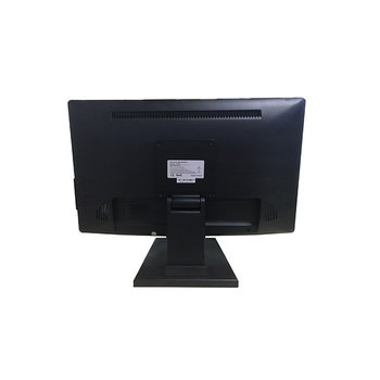 1000:1 Contrast Ratio and TFT Panel Type 22 Inch Widescreen LED LCD Computer Monitor