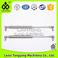 Adjustable Made In China High Performance Gas Spring Price