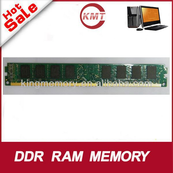 PC2 6400 ddr2 800MHz 240PIN desktop RAM 2G PC2 5300 667MHZ