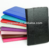 Crazy Horse PU Leather Stand Case For Dell Venue 8 Pro 32 GB Tablet (Windows 8.1) Case