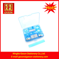 office stationery gift sets/stationery items for schools