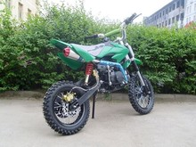 Factory price chinese monster colored dirt bike