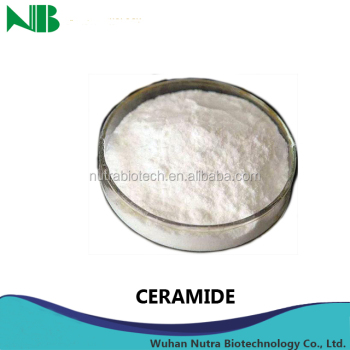 Rice Bran Extract Source 5% 10% Ceramide as well as Apigenin Piperine Epicatechin laxogenin