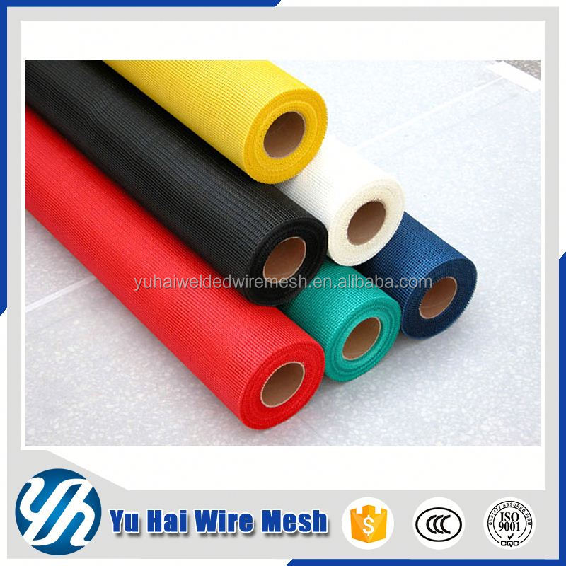 Hot sale fiberglass netting mesh price buy fiberglass for Fiber glass price