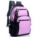 Yiwu Factory Manufacturer Hot Selling Quality School Backpacks New Model Stylish College Bag