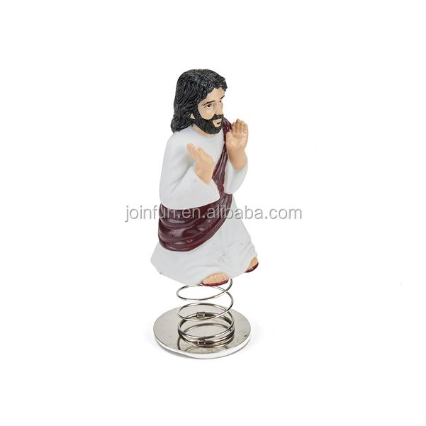 jesus dashboard figurine q1.png