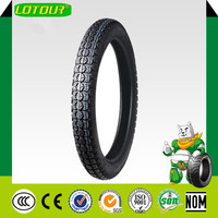 China tyre manufacturer 2.75-17 motorcycle tire Cheap price
