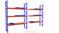 steel Q235b Materialmetal shelves