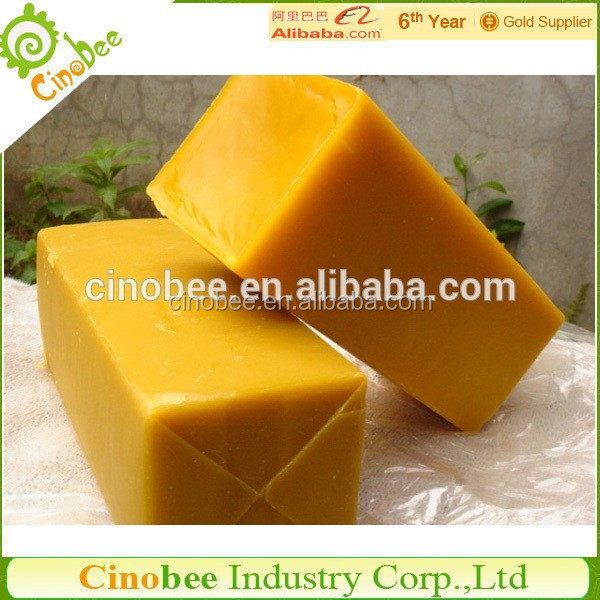 Bulk candle wax for sale