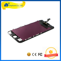 2017 Brand new grade AA original pass lcd for iphone 6, for iphone 6 screen ,for iphone 6 display replacment