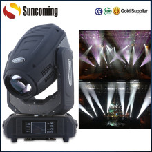 Professional 280w China Beam Led Moving Head Robe Light
