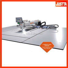 Computer Automatic Template Sewing Machine JT-9988-450/790