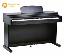 Factory Cheap Electronic Piano with Good Quality
