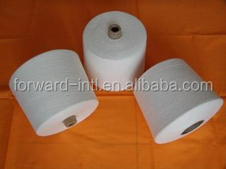 Sell Poly Cotton Blend Yarn Price