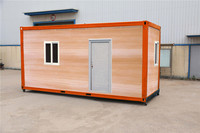 beautiful beach side flat pack mobile steel framed container houses modular house