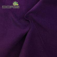 16w 100% Cotton Corduroy Fabric Manufacturer Directory