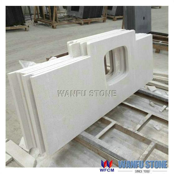 ... Countertop - Buy Quartz Countertop,Bathroom Vanity Top Product on