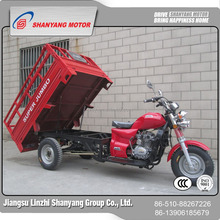 cargo tricycle with cabin/motorcycle with cabin/three wheel cargo motorcycles