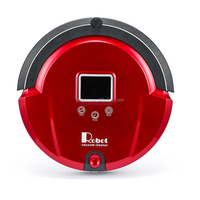 HOT robot vacuum cleaner with mopping function A320
