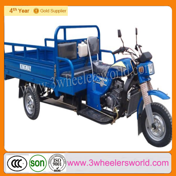 China manufacturing 2013 New Design High Quality Cheap Used Motorcycle Prices for Sale