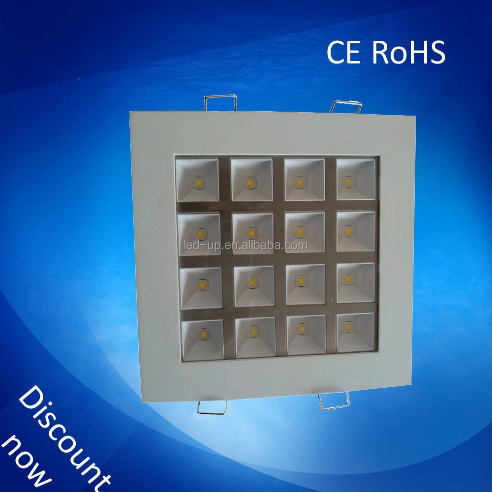 Latest Hot-Sale Led Round Panel Lights 180mm