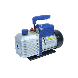 auto refrigeration mini vacuum pump A-i 180