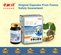 Private Label Wholesaler Price 2015 New Diabetic Product herbal medicine for diabetes