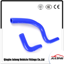 Factory Price Radiator silicone coolant hose 5/16