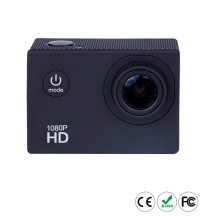 Handy Full HD 1080P Digital Video Pro Wifi Waterproof Sport Action Camera Camcorder