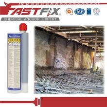 steel epoxy ab gam silicone roof and gutter sealant acrylic adhesive